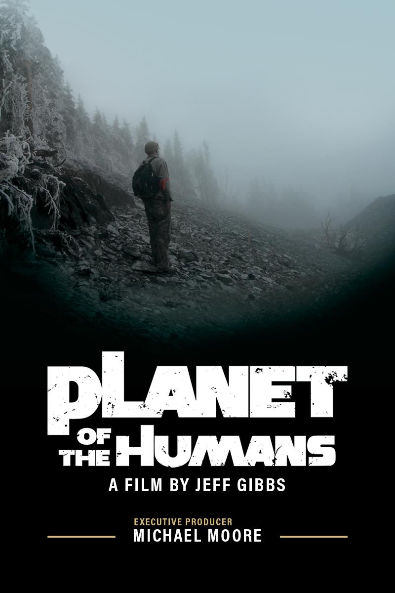 planetofthehumans.com